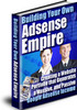 Building Your Adsense Empire
